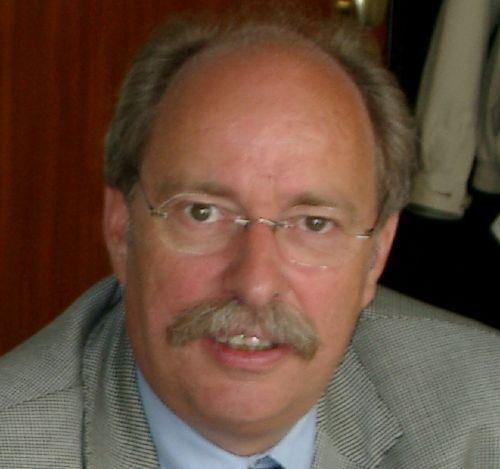 Ihr Vermieter Herr Bernd Maier stellt sich vor