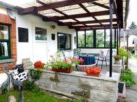 Ferienhaus Waren SEE 6281, SEE 6281 in Waren (Müritz) - kleines Detailbild