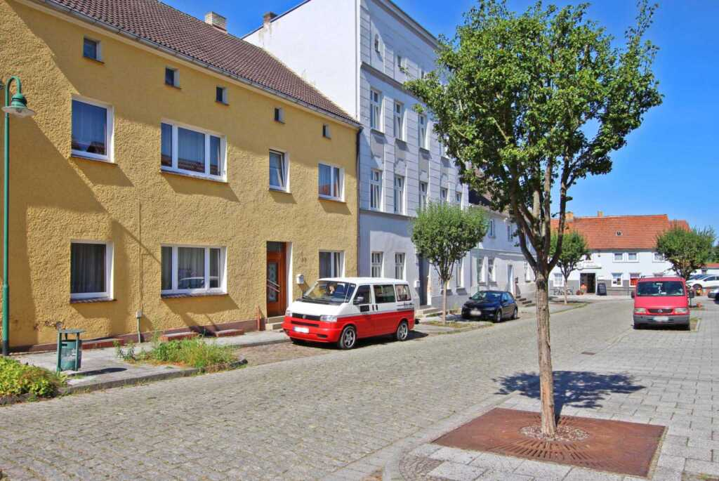 Ferienhaus Wesenberg SEE 5461, SEE 5461