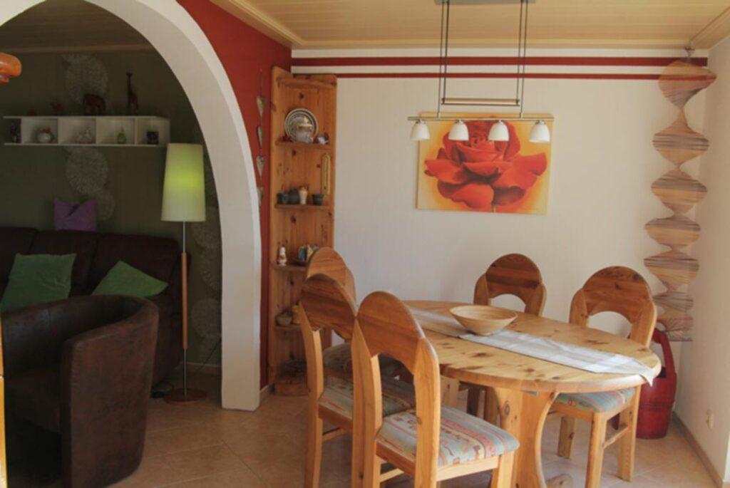 Ferienhaus Priepert SEE 5481, SEE 5481