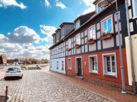 Ferienwohnung Ueckerm�nde VORP 2131, VORP 2131 in Ueckerm�nde* - kleines Detailbild