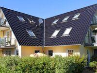 Ferienwohnung Nienhagen MOST 2170, MOST 2170 in Nienhagen (Ostseebad) - kleines Detailbild