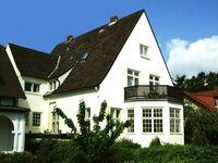 Pension Jepsen in Glücksburg (Ostsee) - kleines Detailbild