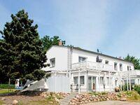 Villa Paradies mit Sonnenterrasse, Ferienappartement Katja mit Sonnenterrasse in Sellin (Ostseebad) - kleines Detailbild