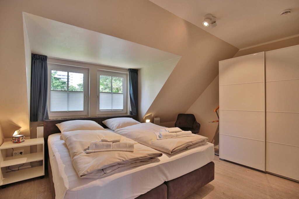 Gorch-Fock-Park Haus 57, GP5731, 3-Zimmerwohnung