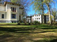 Ferienresidenz 'Am Buchenpark', App. 10, App. 10 in Heringsdorf (Seebad) - kleines Detailbild