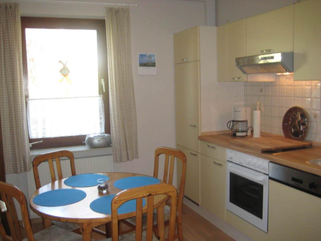 BUE - Hamann Appartements, 05 3-Raum Terr. Spülm.