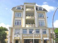 Haus Demory, SA6206, 2-Zimmerwohnung in Timmendorfer Strand - kleines Detailbild