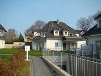 Rutz, Gabriele FW 'Tamara', FW 'Tamara' in Koserow (Seebad) - kleines Detailbild