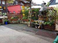 Haus Ferienglück, Ferienwohnung Bienenstock in Wildemann - kleines Detailbild