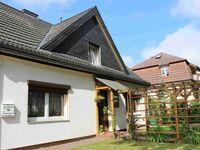 Ferienwohnungen Segebrecht Ahlbeck, Wohnung 1 in Ahlbeck (Seebad) - kleines Detailbild