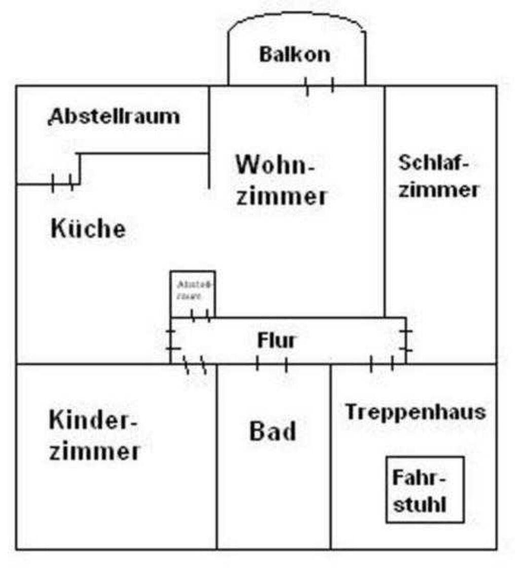 'Waldschloesschen' SE- WE 19, Ferienwohnung WE19