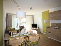 Villa Seeadler WE 08, 2-Zimmer-Wohnung in B�rgerende - kleines Detailbild