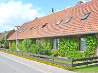 Ferienwohnung Klein Pritz WEST 281, WEST 281 in Klein Pritz - kleines Detailbild