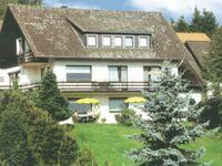 Haus Waidmannsruh, Ferienwohnung Spechthöhle in Altenau - kleines Detailbild