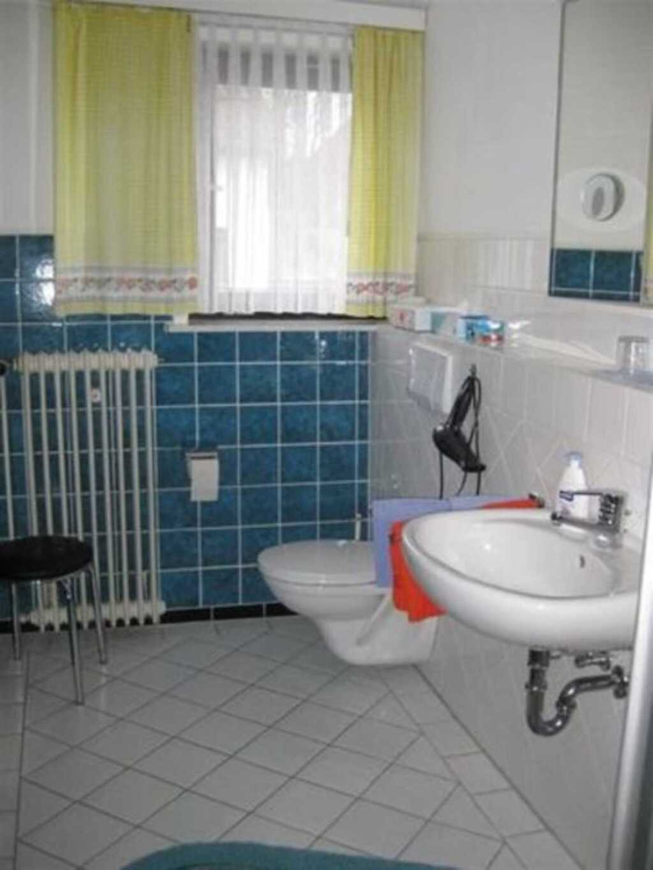 Haus Waidmannsruh, Ferienwohnung Spechthöhle