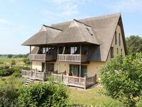 4-Sterne Ferienwohnungen-Hansch , Fewo 1, EG, 2 Zimmer, Loddin in Loddin (Seebad) - kleines Detailbild