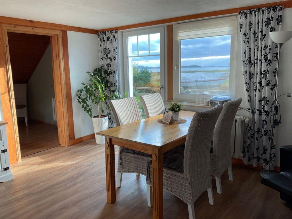 Rügen-Fewo 122 gz, Fewo 1 (60 m²)