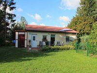 Ferienhaus Fam. Linck, Ferienhaus 2 in Ummanz - kleines Detailbild