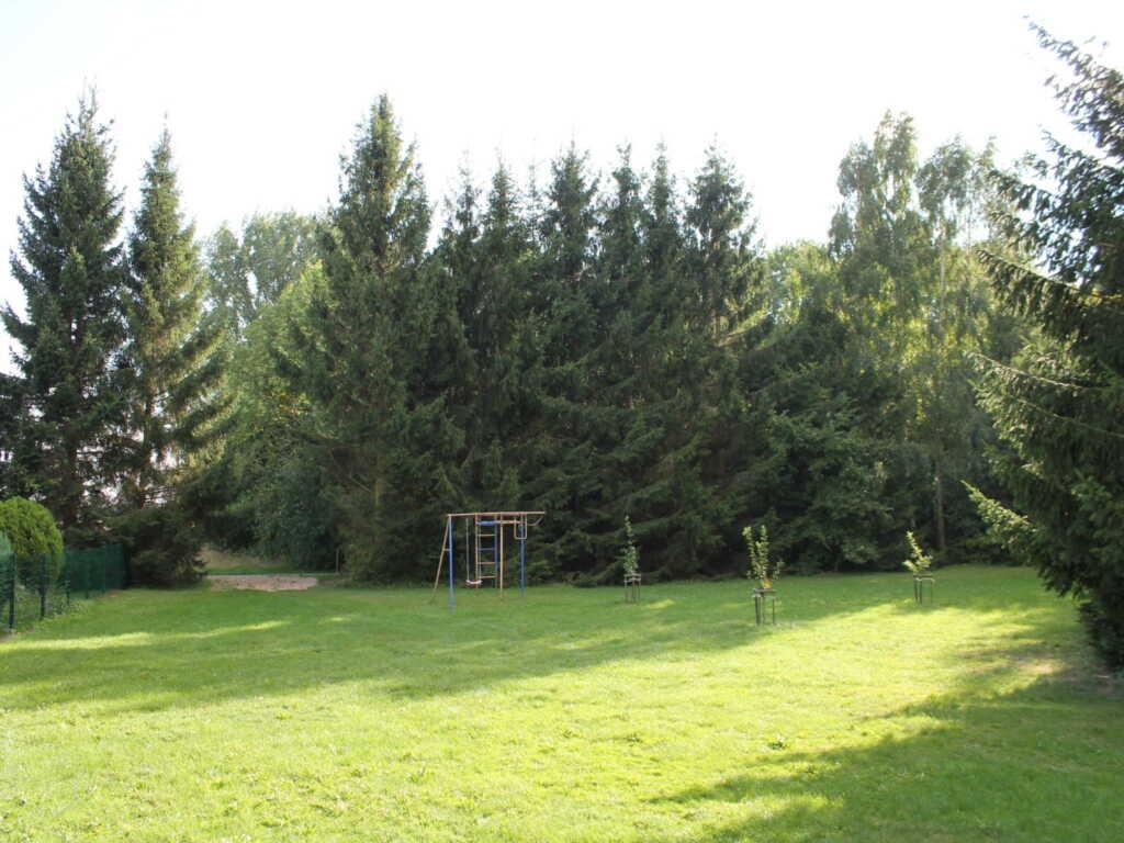 Ferienhaus Fam. Linck, Ferienhaus 2