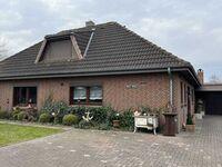 Ferienwohnungen Schneidereit 'Haus Sabine', Ferienwohnung 1 in Friedrichskoog-Ort - kleines Detailbild