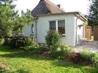 Ferienwohnung Krummin in ruhiger Lage, FW in Krummin - Usedom - kleines Detailbild