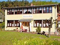 Haus Sonnenschein, Ferienwohnung 3 in Sellin (Ostseebad) - kleines Detailbild