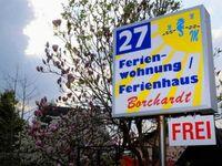 SterneFerien Borchardt, Ferienhaus II in Zinnowitz (Seebad) - kleines Detailbild