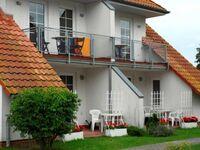 Ferienwohnung Sommergarten 40 09 Karlshagen, SG4009-2-Räume-1-4 Pers. +1 Baby in Karlshagen - kleines Detailbild