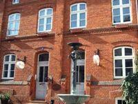 Appartementhaus im Stadtkern von Rostock A 110, Apartment 115 in Rostock-Stadtmitte - kleines Detailbild