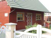Ferienhaus Winter, Ferienhaus in Zinnowitz (Seebad) - kleines Detailbild