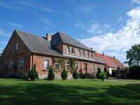 Ferienwohnungen mit Kamin im Gutshaus Gnies, 05 Ferienwohnung Ralswiek mit Kamin in Gnies - kleines Detailbild