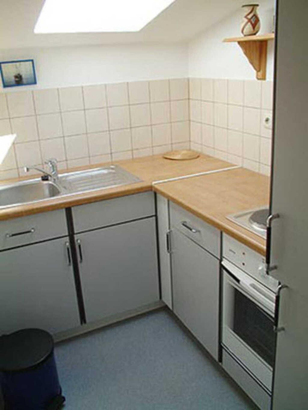WAR - Haus Nicolae, App. 6 3-Raum Balk