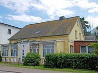 Haus Friedenswinkel, 02 Ferienwohnung 'Backbord' in Thiessow auf Rügen (Ostseebad) - kleines Detailbild