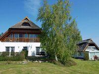Ferienhäuser und -wohnungen  In den Goorwiesen, 01 Appartement Schwan in Vilmnitz auf Rügen - kleines Detailbild