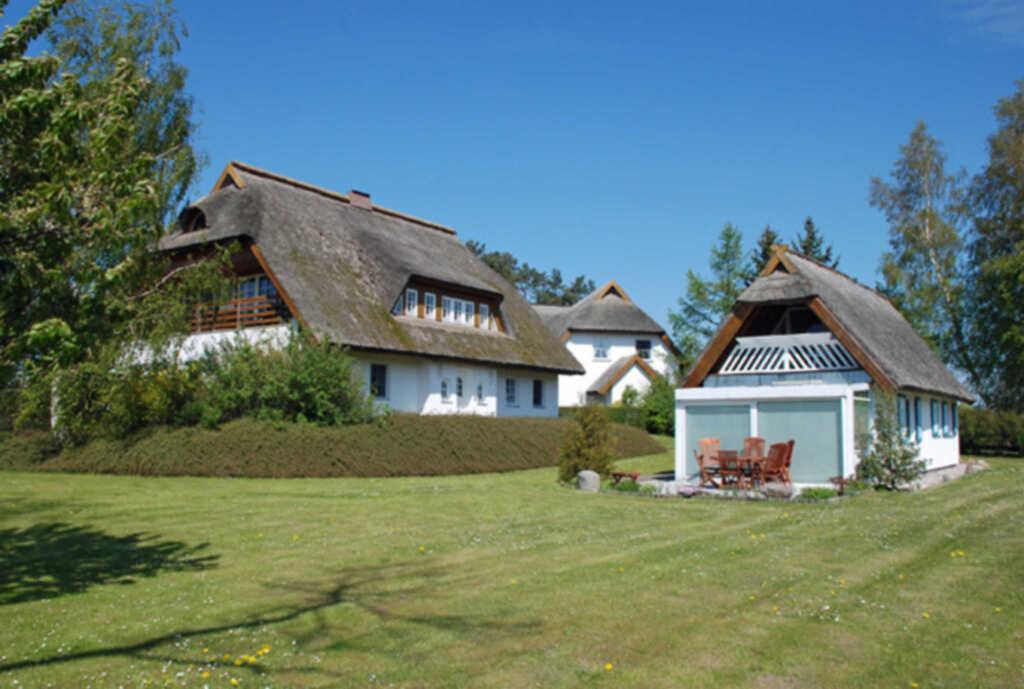 Ferienhäuser und -wohnungen In den Goorwiesen, 06