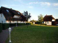Ferienhäuser und -wohnungen  In den Goorwiesen, 05 Appartement Wildgans in Vilmnitz auf Rügen - kleines Detailbild
