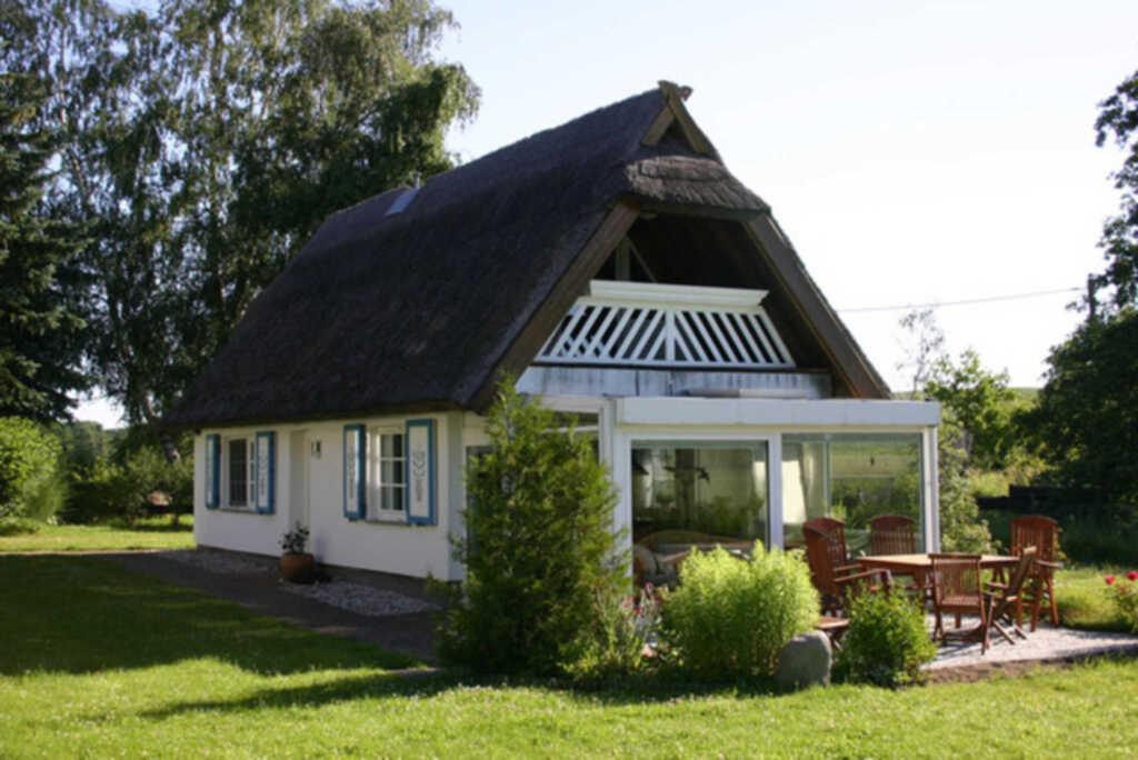 Ferienhäuser und -wohnungen In den Goorwiesen, 09