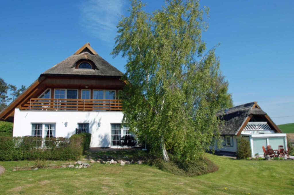Ferienhäuser und -wohnungen In den Goorwiesen, 04