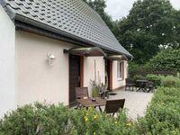 Ferien im Gr�nen, 3 R-Fewo in Ribnitz-Damgarten - kleines Detailbild