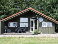 Ferienhäuser Abild, Haus Sonnenblume in Tarp - kleines Detailbild