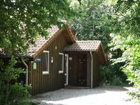 Ferienhäuser Abild, Haus Kornblume in Tarp - kleines Detailbild