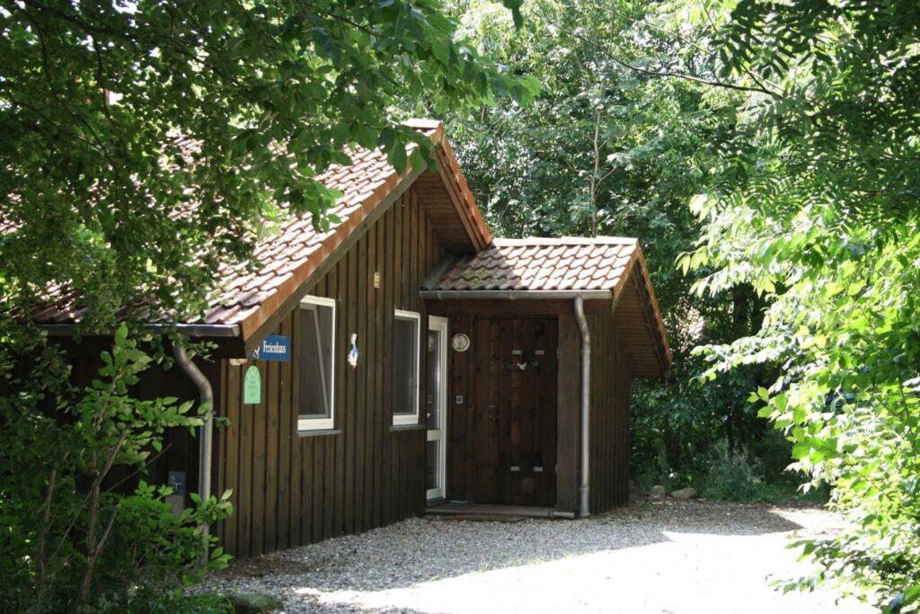 Ferienhäuser Abild, Haus Kornblume