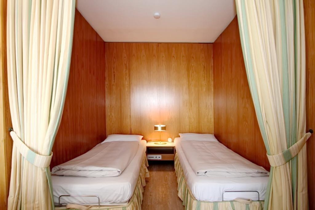 Appartements im Clubhotel, MAR809, 1-Zimmerwohnung