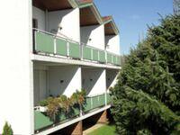 Ferienhaus Dornkampstraße 1 a, DOR005, 1-Zimmerwohnung in Timmendorfer Strand - kleines Detailbild