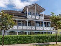 Residenz D�nenstra�e, Residenz - App. Nr. 11 in Binz (Ostseebad) - kleines Detailbild
