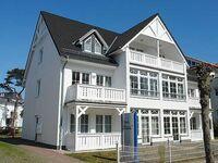 Haus Elise, Elise - App. 3 in Binz (Ostseebad) - kleines Detailbild