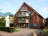 Haus Parkblick, BERG03, 2-Zimmerwohnung in Timmendorfer Strand - kleines Detailbild