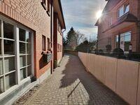 Haus Parkblick, BERG04, 2-Zimmerwohnung in Timmendorfer Strand - kleines Detailbild