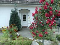 Ferienwohnungen im Ostseebad Sellin!, 03 Ferienwohnung in Sellin (Ostseebad) - kleines Detailbild